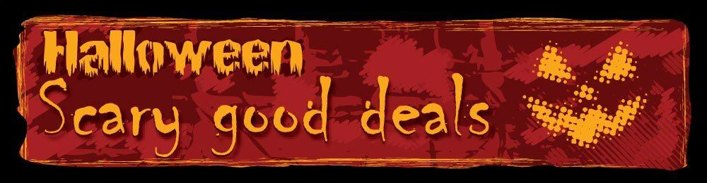 scary-good-deals