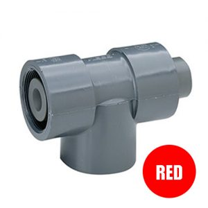 Aq-Matic AquaMatic Valves